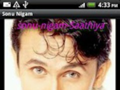 Sonu Nigam Ringtone Latest 1 0 Free Download