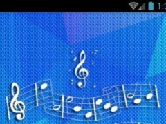 Sonu Nigam Top Songs 1.0 Screenshot