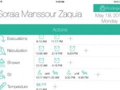Soraia 1.1.1 Screenshot