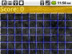 Sortmaster 1.2.1 Screenshot
