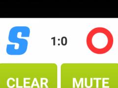 SOS Masters Game 1.0 Screenshot