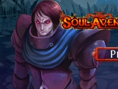 Soul Avenger 1.0.26 Screenshot