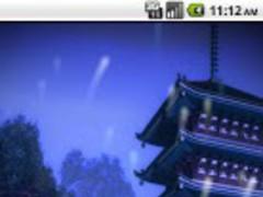 Souls 1.0 Screenshot