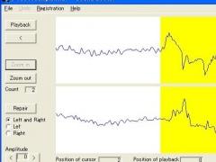 Sound Doctor 1.0 Screenshot