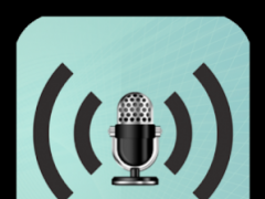 Sound Frequency Measure App 1 2 Free Download