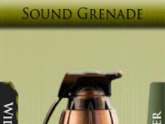 Sound Grenade Pro 1.1.0 Screenshot