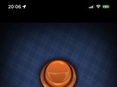 Sound Triggers 1.6 Screenshot