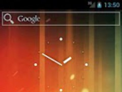 SoundAt 1.2.0 Screenshot