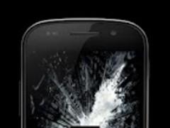 Soundboard Dark Knight 1.001 Screenshot