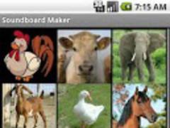 Soundboard Maker Pro 1.2 Screenshot