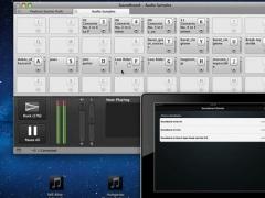 Soundboard Remote 1.0.0 Screenshot