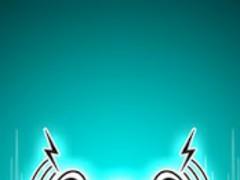 SoundBoom 1.2.0 Screenshot