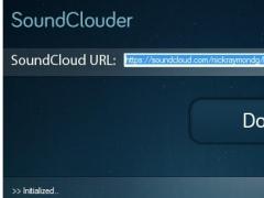 soundcloud pro latest apk