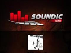 Soundic Radio 2.1.0 Screenshot