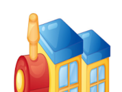 Sounds for kids - Lite 7.9 Screenshot