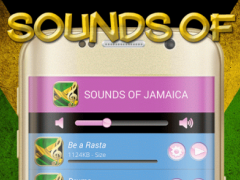 Sounds of Jamaica 1 0 8 Free Download