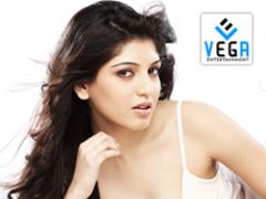 South Indian Hot Actress 1.1.0 Screenshot