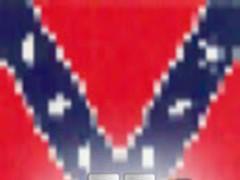 Southern Fury - Take Revenge! 1.4 Screenshot