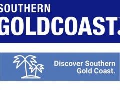 Southern Gold Coast 1.3 Screenshot