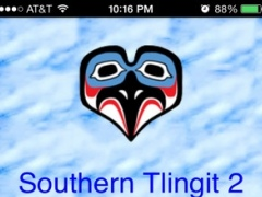 Southern Tlingit 2 1.0 Screenshot