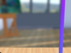 Southpointe Community Church 4.3.1 Screenshot