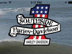 Southside Harley-Davidson 1.0 Screenshot