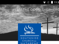Southside Nazarene 3.0.16 Screenshot