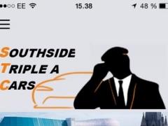 Southside Triple A Cars 1.1 Screenshot