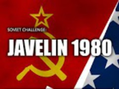 Soviet Challenge: Javelin 1980 1.4.0 Screenshot