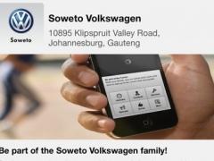 Soweto Volkswagen 3.2.7 Screenshot