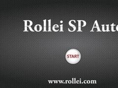 SP Auto 1.1.2 Screenshot