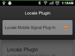 SP Locale Plugin Adapter 1.0.1 Screenshot