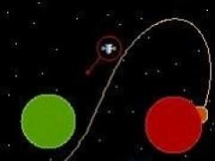 Space Ballistics 1.0 Screenshot