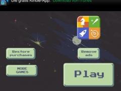 Space Base TD 1.0 Screenshot