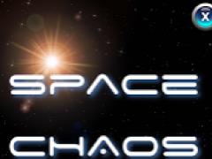 Space Chaos 2.0 Screenshot