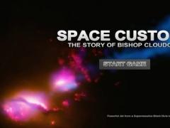 Space Customs 1.1 Screenshot