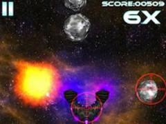 Space Force 1.0.1 Screenshot