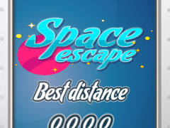 Space Games For Kids: Boys 3 Screenshot