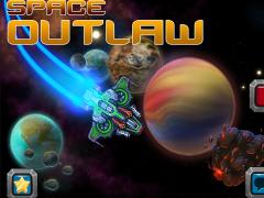 Space Outlaw 1.2 Screenshot