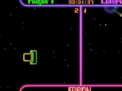 Space Ping Pong Match Free 1.0 Screenshot