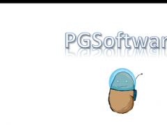 Space Potato 1.4 Screenshot