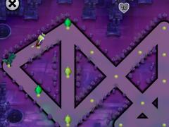 Space Relic 1.127 Screenshot