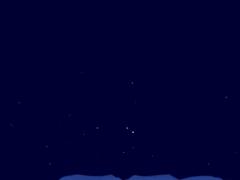 Space shooting games 1.0 Screenshot