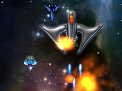 Space War Free 5.4 Screenshot
