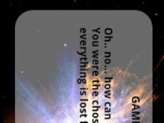 SpaceBugs 1.1 Screenshot