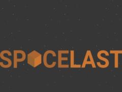 SpaceLast 1.0 Screenshot