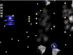 Spacemania 1.2 Screenshot
