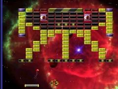 Spacenoid 2.0 Screenshot