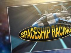 Spaceship Racing : Star Racing 1.0 Screenshot
