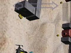 Spaceship war 3d beta 0.2.4 Screenshot